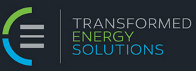 Transformed Energy Solutions
