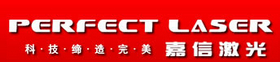 Perfect Laser Co., Ltd.