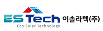 ESolar Tech Co., Ltd