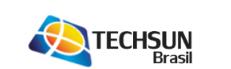 Techsun Brasil