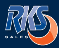 RKS Sales