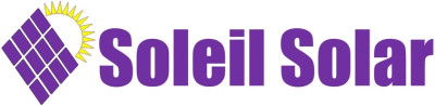 Soleil Solar and Engineering