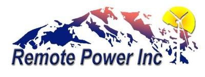 Remote Power Inc