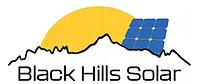 Black Hills Solar, Inc