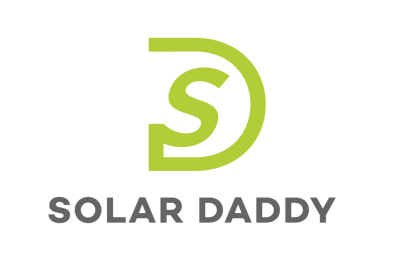 Solar Daddy