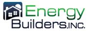 Energy Builders Inc.