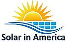 Solar in America