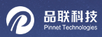 Pinnet Technologies