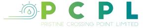 Pristine Crossing Point Ltd.