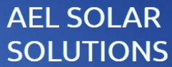 AEL Solar Solutions