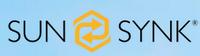 Sunsynk Ltd. HK