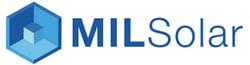 MIL-Solar