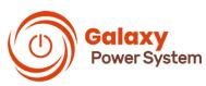Galaxy Power System