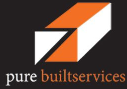 Pure Built Services