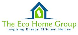 The Eco Home Group