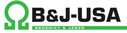 B&J USA, Inc.