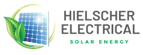 Hielscher Electrical & Solar Energy  Pty Ltd