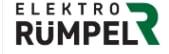 Elektro Rümpel & Sohn GmbH