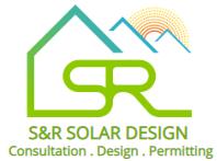 S&R Solar Design Corp.