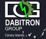 Dabitron Group
