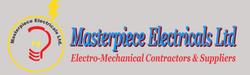 Masterpiece Electricals Ltd.