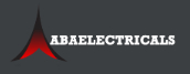 ABA Electricals Pvt. Ltd.