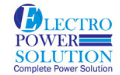 Electro Solar