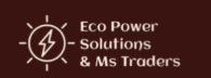 Eco Power Solutions & Ms Traders