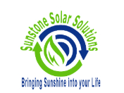 Sunstone Solar Solutions Private Limited