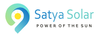 Satya Solar Systems Pvt. Ltd.