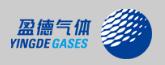 Yingde Gases Group Company Limited