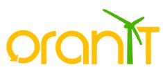 oranIT GmbH