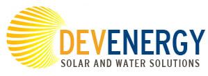 DEV Energy