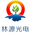 Ningbo Linyuan PET Co., Ltd.