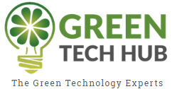 Green Tech Hub