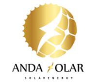 Andasolar Solar Energy