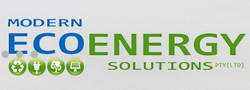 Modern Eco Energy Solutions (Pty) Ltd.