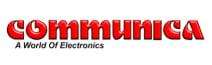 Communica (Pty) Ltd