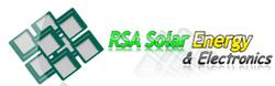 RSA Solar Energy & Electronics