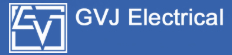 GVJ Electrical and Instrumentation Contractors (Pty) Ltd
