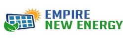 Wuxi Empirenewenergy Co., Ltd.