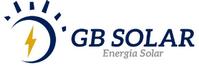 GB Solar