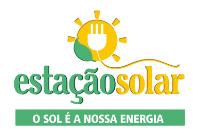 Estacao Solar