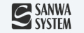 Sanwa System Inc.