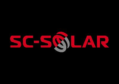 SC-Solar
