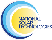 National Solar Technologies, Inc.