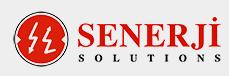 Senerji Solutions
