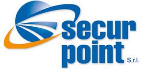 Secur Point srl
