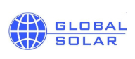 Global Solar Limited