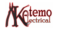 Ketemo Electrical Services (Pty) Ltd.